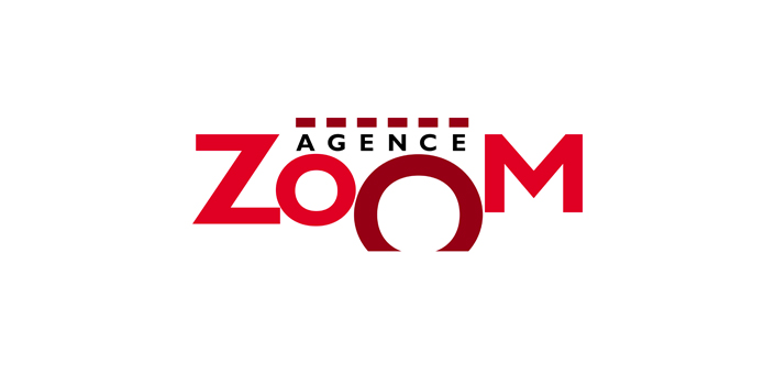 Agence Zoom