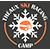 Théaux ski racing camp