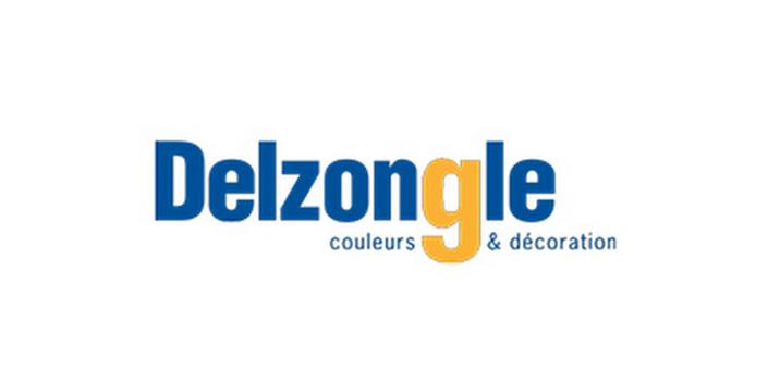 Delzongle