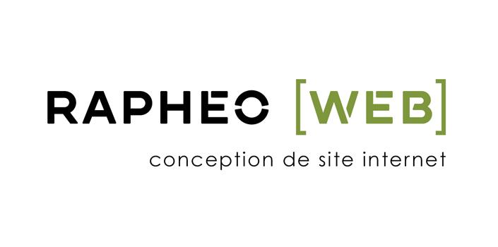 Rapheo Web - Création de site internet en Savoie
